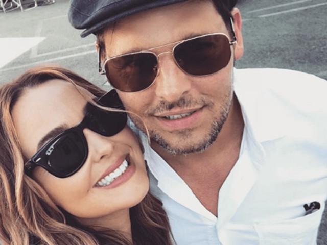 Grey's Anatomy: nozze nel cast, la coppia è finalmente convolata in matrimonio