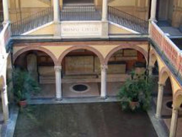 Musei di Bologna, gli appuntamenti dal 21 al 27 luglio