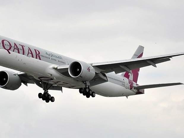 Qatar Airways increases capacity to Europe to meet festive season demand