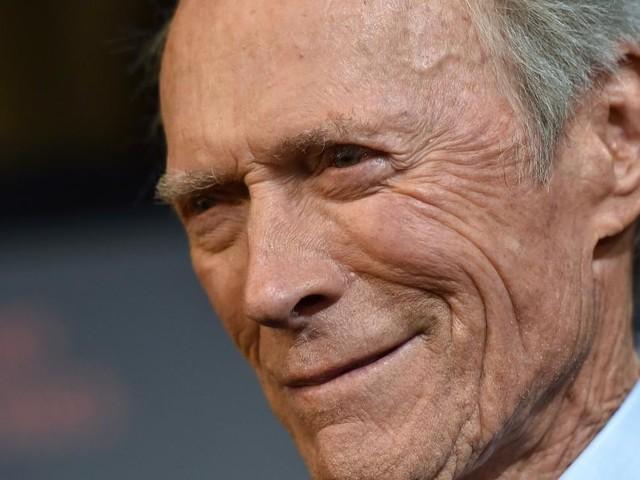 Clint Eastwood spegne 90 candeline: dai western di Leone alla regia di Richard Jewell