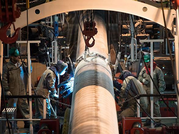La Bulgaria sblocca un appalto per il Turkish Stream, c'è anche l' italiana Arkad ABB