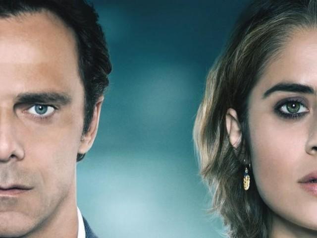 Non mentire, la seconda puntata della fiction domenica in prima serata tv su Canale 5