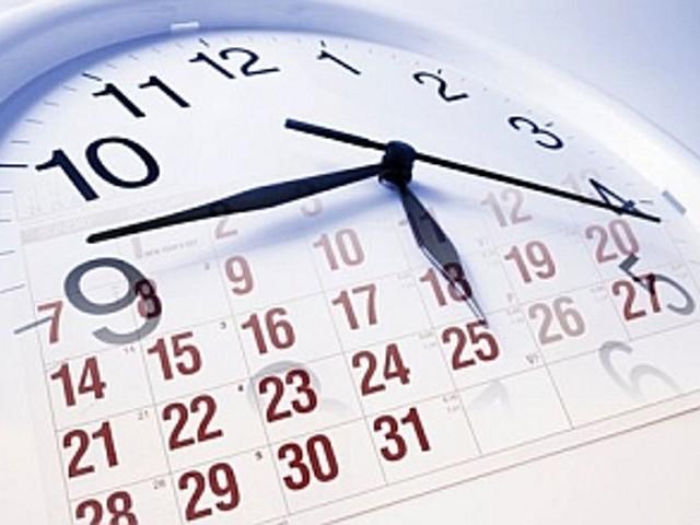 Permessi per diritto allo studio periodo settembre/dicembre (TFA sostegno)