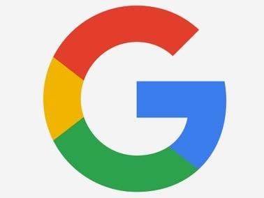 Google dovrebbe riconsiderare i rapporti con Huawei, dicono gli USA