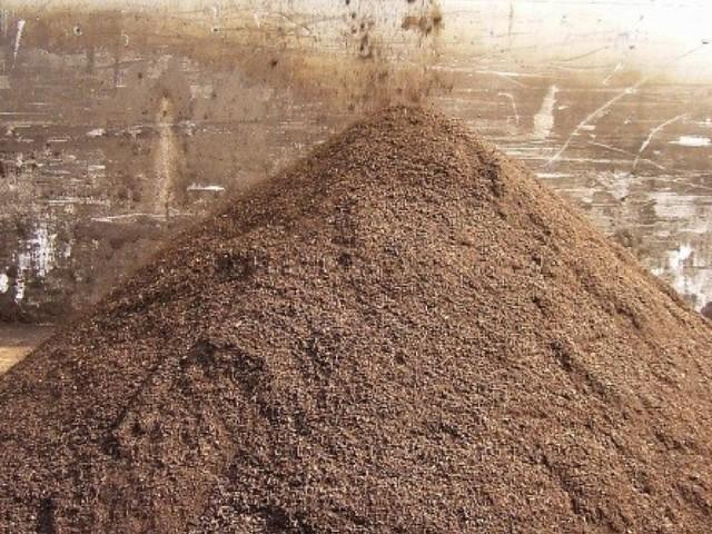 """Ciclo dei rifiuti, dal Pd leccese l'auspicio di una responsabilità diffusa: """"Occorre pluralità di impianti di compostaggio"""""""