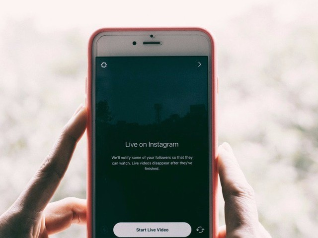 Direct messages di instagram: come e perchè possono esserti utili