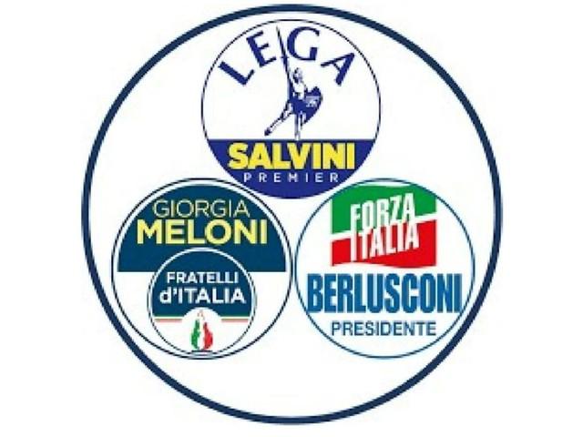 Trentino, centrodestra unito per suppletive