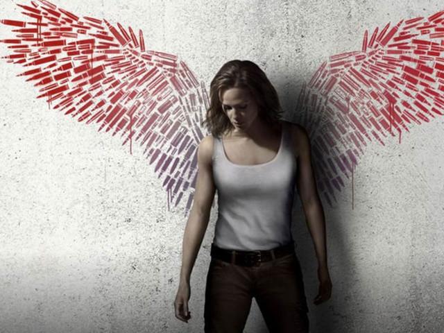 "Peppermint, Jennifer Garner e gli altri ""angeli vendicatori"" del cinema"