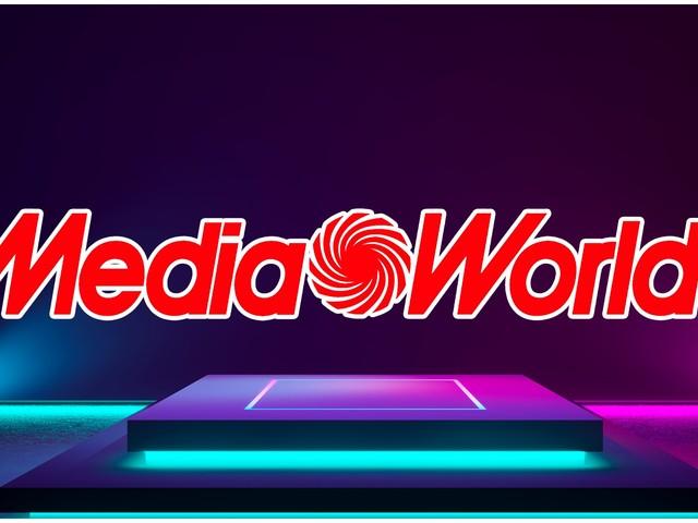 """Offerte MediaWorld """"Il Pulito è di Casa"""" e """"La Tecnologia vi fa Belli"""" fino al 25 ottobre"""