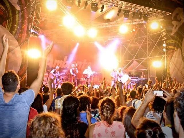 Festambiente da record: funziona la nuova formula della festa nazionale di Legambiente