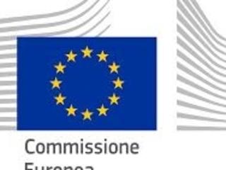 La Ue approva finanziamenti di stato di 3,2 miliardi di € per le batterie