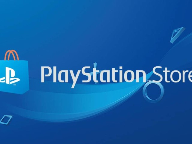 PlayStation Store: disponibile la nuova versione web in italiano