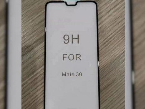 Potenza illimitata per device Huawei o Honor con Kirin 990 ed EMUI 10: nuovi punteggi GeekBench