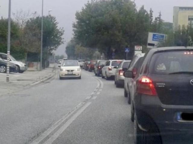 Macerata, niente più passaggio a livello in via Roma: al via il progetto definitivo del sottopasso