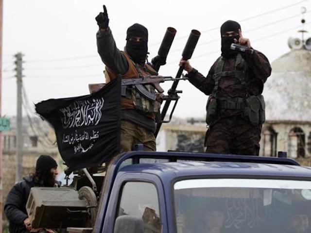 """La minaccia di Ankara è realtà: """"In Ue i primi foreign fighters"""""""