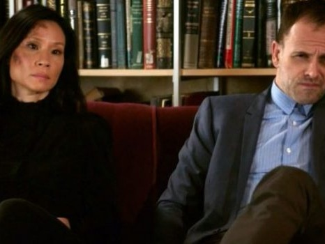 Elementary 7 ci sarà? Ultimi episodi della sesta stagione il 16 giugno su Rai2 in attesa dell'addio a Sherlock e Joan