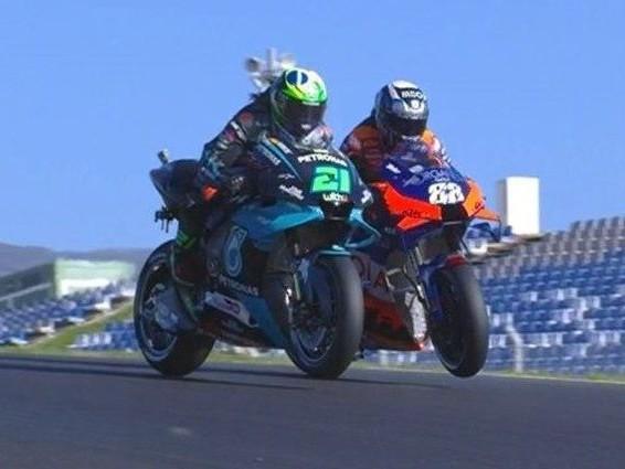 Qualifiche MotoGP oggi, GP Portogallo 2020 a Portimao: orario e dove vederle in TV e in chiaro