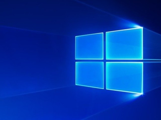Windows 10 Enterprise LTSC: durata del supporto passa da 10 a 5 anni