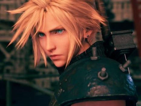 Nostalgia canaglia per Final Fantasy 7 Remake: Modalità Tattica nel nuovo video gameplay