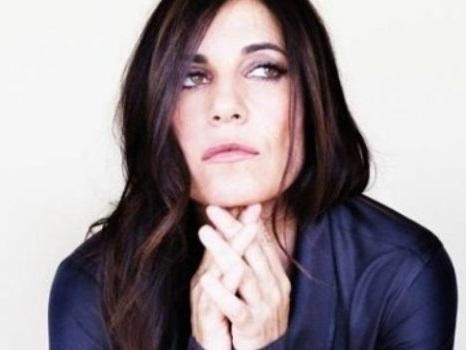 Le date dell'instore tour di Paola Turci per Il Secondo Cuore New Edition, il nuovo album con un DVD sul tour