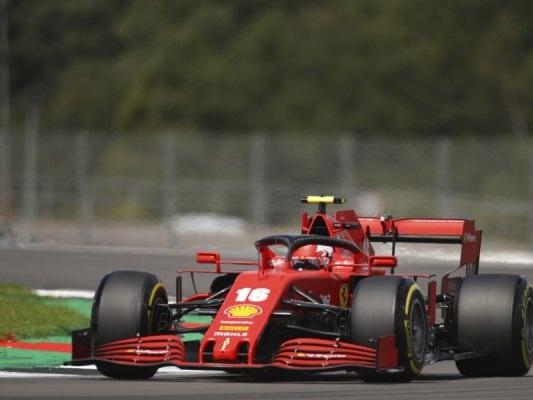 LIVE F1, GP Spagna 2020 in DIRETTA: Bottas ed Hamilton comandano la FP1, Leclerc 4° e Vettel 5°. FP2 alle 15.00