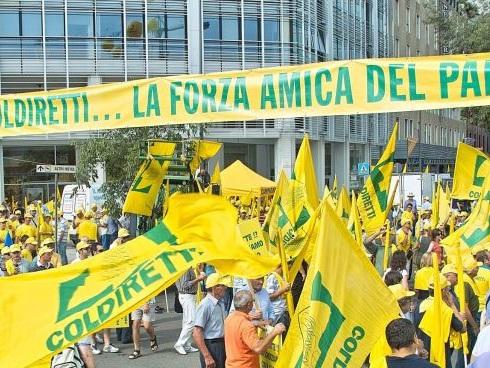 Agricoltura, Coldiretti: bene Regione su nuove misure anti burocrazia