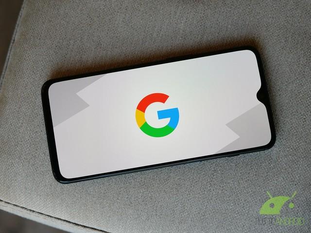 """Google celebra gli 80 anni del film """"Il mago di Oz"""" con un simpatico easter egg"""