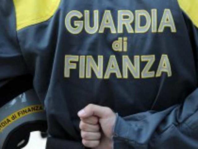 Catania, arrestati per corruzione funzionari dell'Anas e imprenditori: tangenti per i lavori di manutenzione delle strade