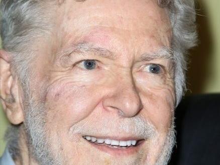 """Morto WIlliam Luce, addio a 88 anni all'ultimo """"re di Broadway"""""""
