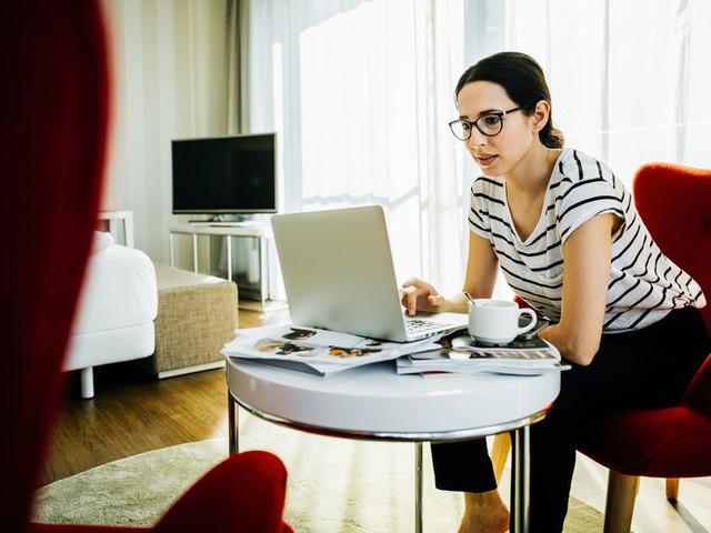 Smart working e mal di schiena: i migliori consigli del chiropratico