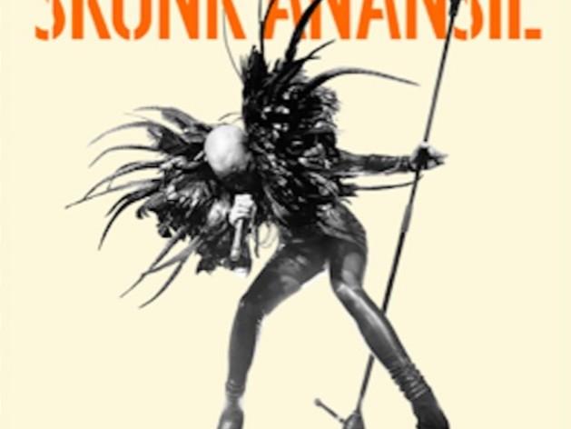 Gli Skunk Anansie festeggiano 25 anni di carriera con il disco 25live@25   Conferenza stampa