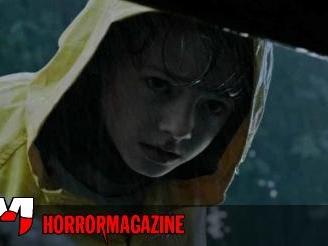 """Eventi: Stephen King's Night: """"Carrie – Lo sguardo di Satana"""" e """"IT"""" in anteprima allo The Space Cinema"""