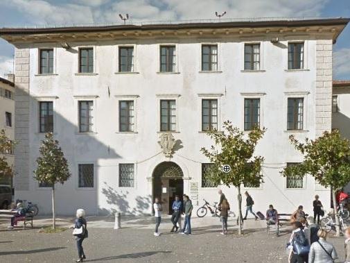 L'Anagrafe si aggiorna: uffici chiusi a Trento anche nelle circoscrizioni