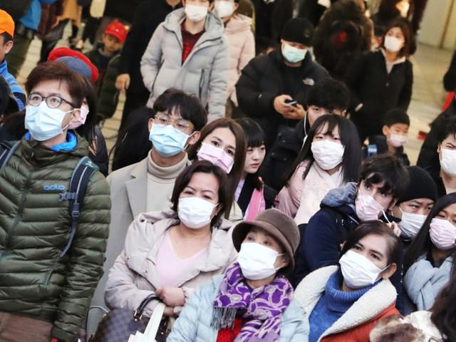 Torna il dubbio che l'epidemia di Coronavirus non abbia ancora toccato il picco