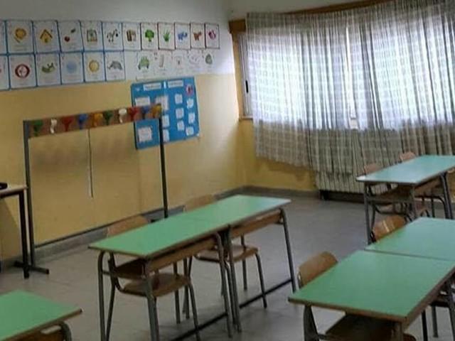 """""""J'accuse"""", la lettera aperta di uno studente al presidente Musumeci"""