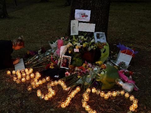 Nuova Zelanda:killer verso altro attacco