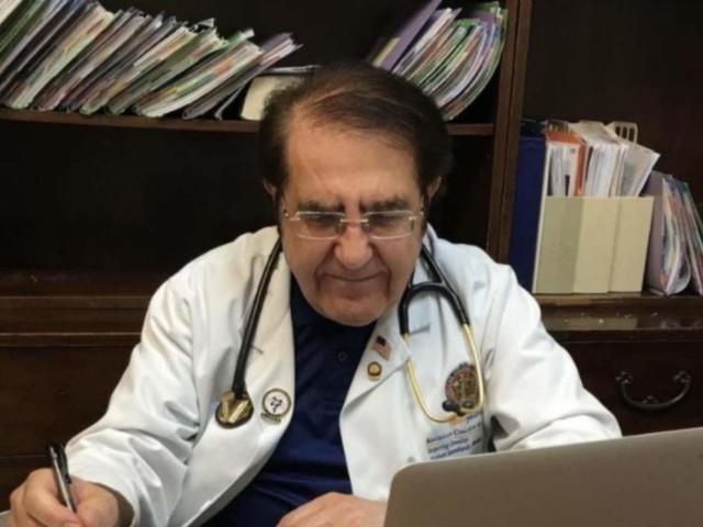 Vite al limite, un particolare pazzesco che riguarda il dr Nowzaradan: notate nulla di strano?
