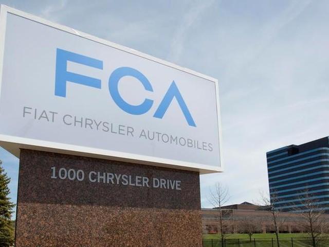 Fca presenta un'istanza per contestare la denuncia corruzione di General Motors