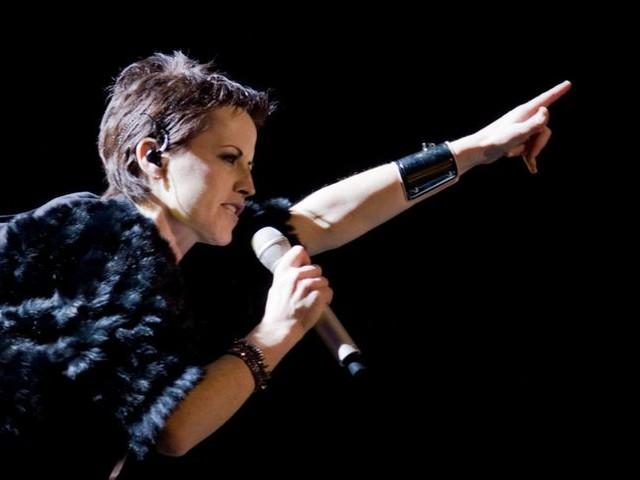 Dolores O'Riordan: il 23 gennaio la cerimonia funebre