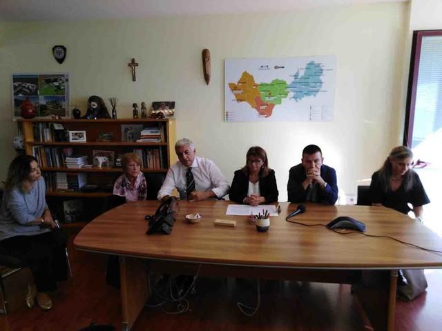 Asl Roma 4 in prima linea per la prevenzione: acquistata la seconda tac per l'ospedale San Paolo