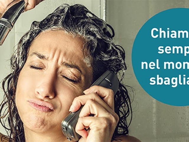 Telemarketing: addio chiamate indesiderate, in vigore la riforma.