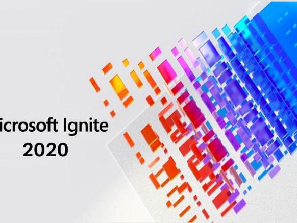Microsoft Ignite 2020: tante novità per aiutare le aziende ad affrontare le sfide di oggi e di domani
