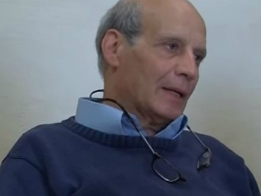 Biotestamento, morto Michele Gesualdi: fece appello al Parlamento per la legge