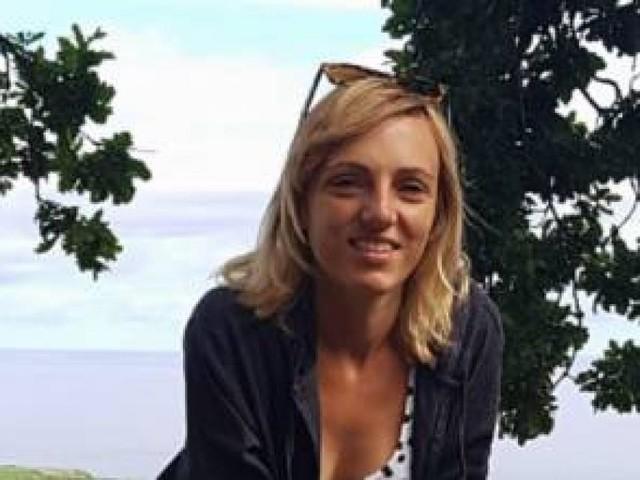 Donna muore a 34 anni dopo avere contratto un virus in Argentina