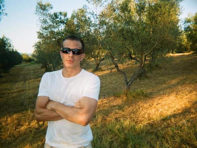 Il marketing umano. Intervista a Carlo Sestini, influencer