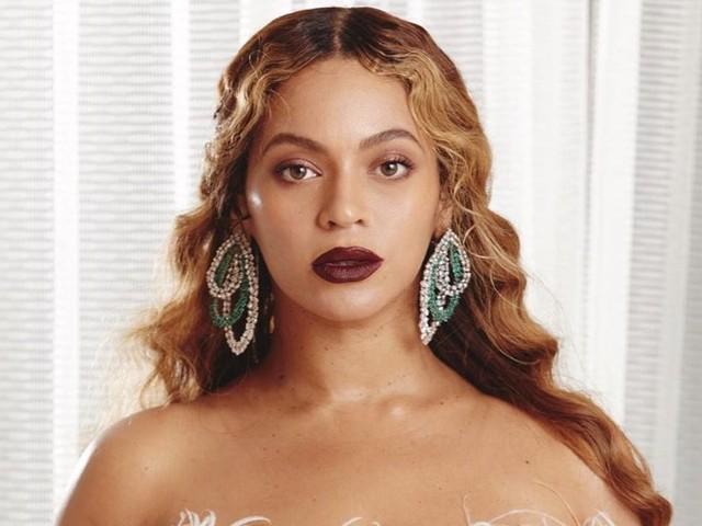 Beyoncé torna con un nuovo album e una residenza a Las Vegas
