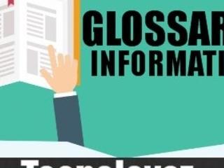 Significato Fork in Programmazione - Glossario Informatico per Internet