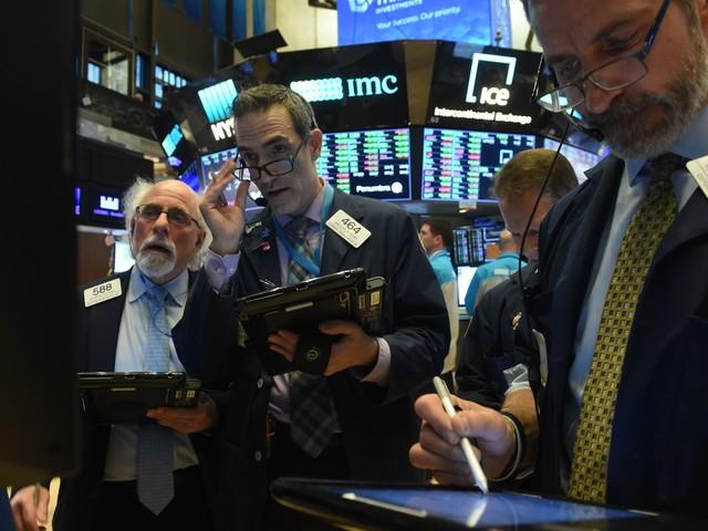 """Svolta dei capitalisti Usa: """"Prima degli azionisti ci sono etica e ambiente"""""""
