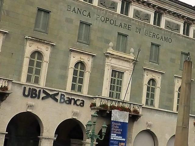 Fusioni bancarie, la preoccupazione resta alta