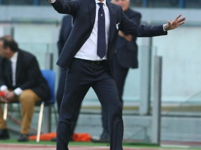 Lazio-Udinese, ufficializzata la data di recupero della 12^ giornata Serie A